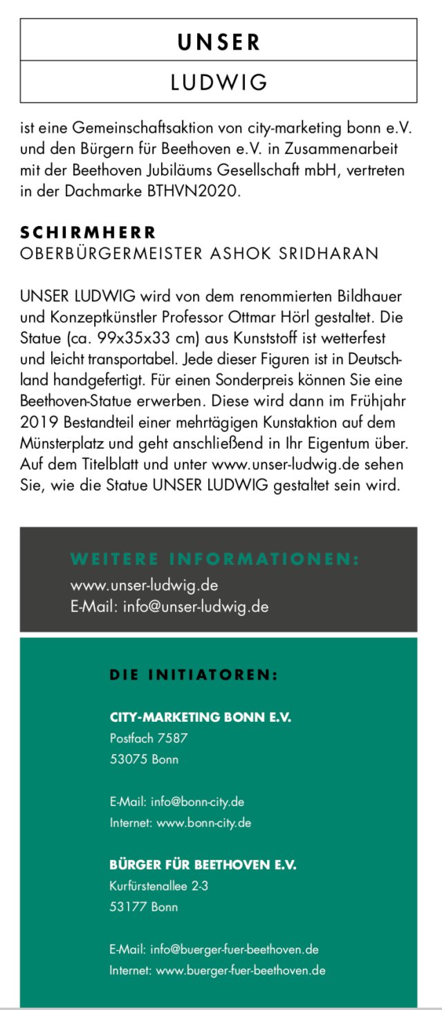 FLYER-UNSER-LUDWIG