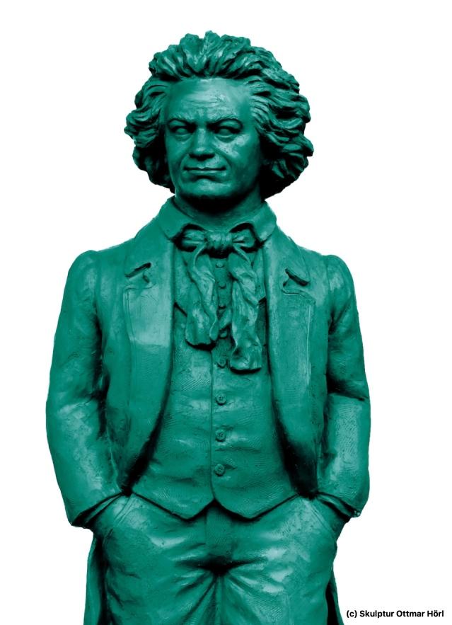 Ludwig-c-hoerl