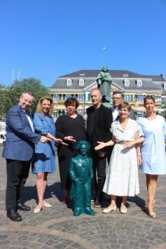 Unser Ludwig van Beethoven Hörl Arnulf Marquardt-Kuron 2018-05-30 (16)