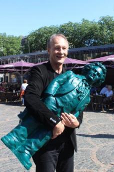Unser Ludwig van Beethoven Hörl Arnulf Marquardt-Kuron 2018-05-30 (23)