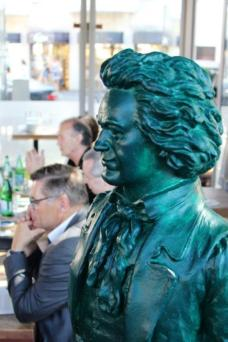 Unser Ludwig van Beethoven Hörl Arnulf Marquardt-Kuron 2018-05-30 (31)