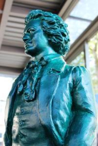 Unser Ludwig van Beethoven Hörl Arnulf Marquardt-Kuron 2018-05-30 (32)