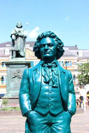 Unser Ludwig van Beethoven Hörl Arnulf Marquardt-Kuron 2018-05-30 (83)